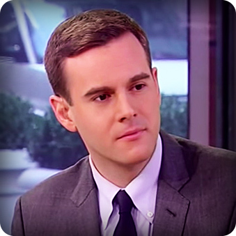 Guy Benson | About